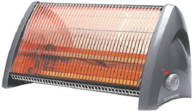 Clearline-QH-2400-Quartz-Room-Heater