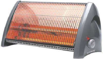 Clearline-QH-2400-Quartz-Room-Heater