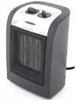 Orpat OPH-1210 1600W Room Heater