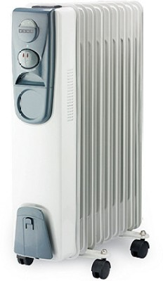Usha-OFR-3209-9-Fin-Oil-Filled-Room-Heater