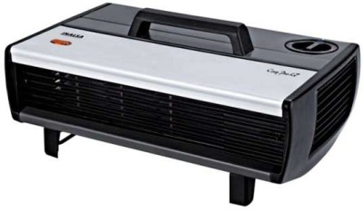 Inalsa Cosy Pro LX 2000W Room Heater