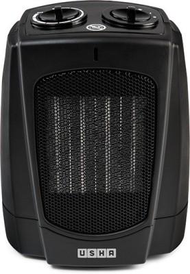 USHA FH 3628 PTC Fan Room Heater