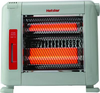 Hotstar-SHD-13-800W-Quartz-Fan-Room-Heater