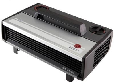 Usha HC 812T 2000W Room Heater