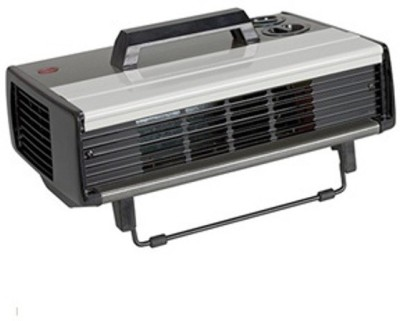 Khaitan 2000W (Khaitan KRH1100) Twin Turbo Room Heater