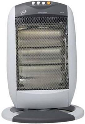 Orpat-Deluxe-1200W-Halogen-Room-Heater