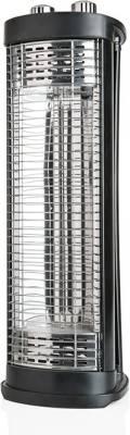 Usha CH-3408 Halogen Room Heater Image
