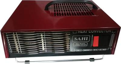 Sahi-BT03-2000W-Hot-Fan-Room-Heater