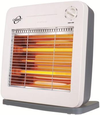 Orpat-OQH-1280-400W/800W-Room-Heater