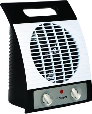 Oreva 1209 Carbon Room Heater