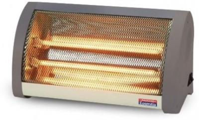Padmini-Diva-800W-Room-Heater
