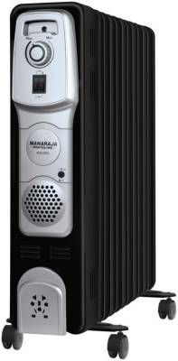 Maharaja-Whiteline-Equato-(9-OFR)-2000W-Oil-Filled-Radiator-Room-Heater
