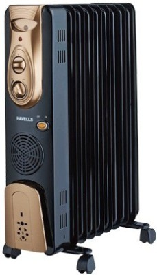 Havells-OFR-9Fin-2000W-Oil-Filled-Radiator-Room-Heater