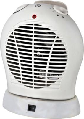 Sogo-CAL-SS-18270-2000W-Fan-Room-Heater