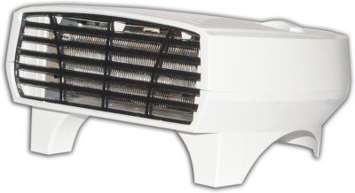 Orpat OEH-1220 2000W Room Heater