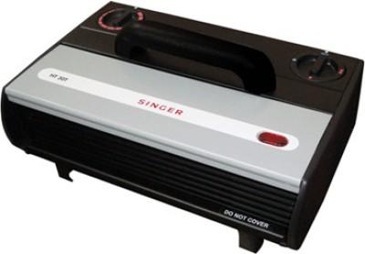 Singer-HC30T-2000W-Room-Heater