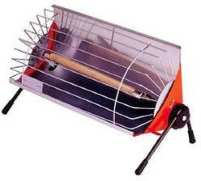 Ketaki-Single-Rod-1000W-Gas-Room-Heater