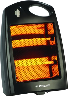 Oreva-Orqh-1208-800W-Room-Heater