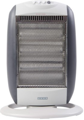 Usha-HH-3303-1200W-Halogen-Room-Heater