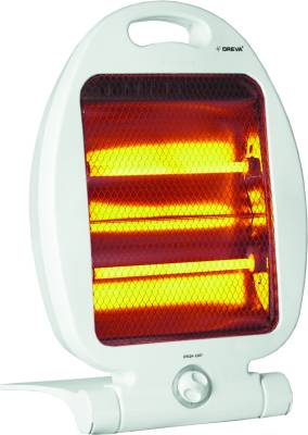Oreva-Orqh-1207-800W-Room-Heater