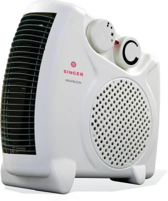 Room Heaters | Top Brands (Upto 55% Off)