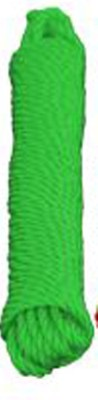 ATTRIX 30001 10 m x 10 mm(Perrot Green)  available at flipkart for Rs.110