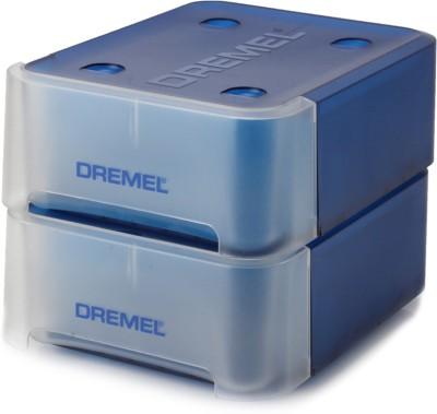 Bosch-Dremel-2615.072.2JA-081-Modular-Accessories-Set