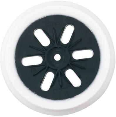 2-608-601-052-Sanding-Plate-Rotary-Bit