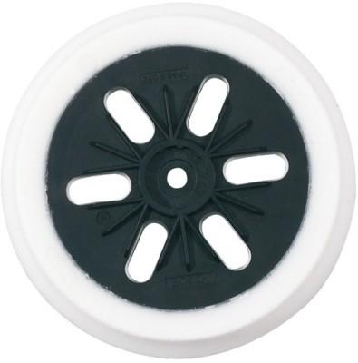 Bosch-2-608-601-052-Sanding-Plate-Rotary-Bit