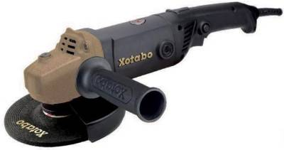 XTB8-125-Angle-Grinder
