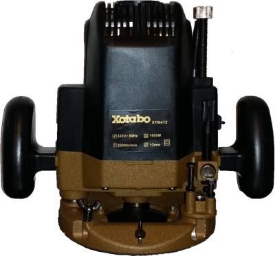 XTB412-Rotary-Tool