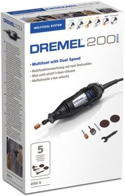 Bosch-Dremel-F0130200JA-Rotary-Multi-Tool-Set