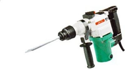 DCA-Z1C-FF1-26-Rotary-Hammer