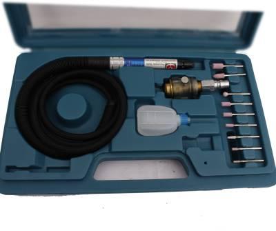 DOM-DTG-FK318-Air-Micro-Die-Grinder-Rotary-Tool