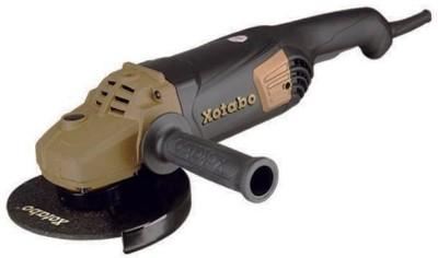 PNPGR180/XTB2-180-Rotary-Tool