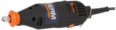 CTM1010-160W-Combitool