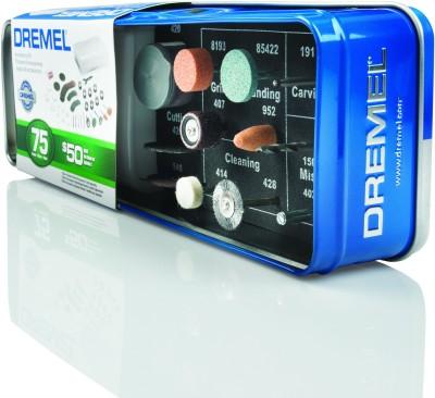 Dremel-3000-N/10-Tool-Kit