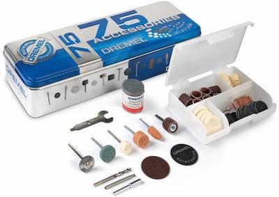 3000-N/10-Tool-Kit