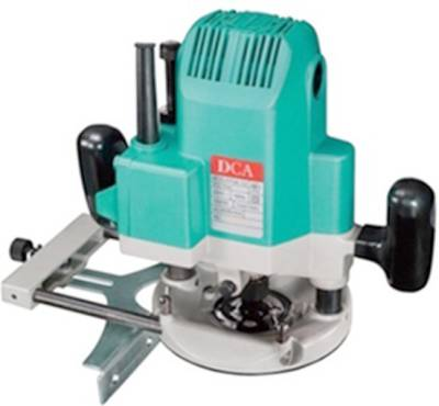DCA-FF08-12-Rotary-Tool