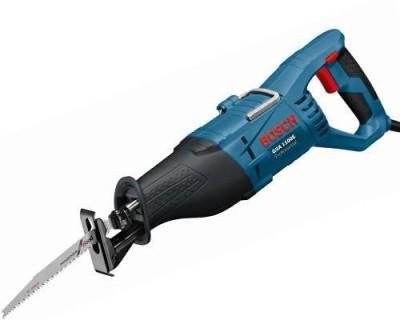 Bosch-GSA-1100-E-1100W-Sabre-Saw
