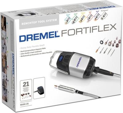 Dremel-F013.910.0JA-081-Fortiflex-Tool-Set-