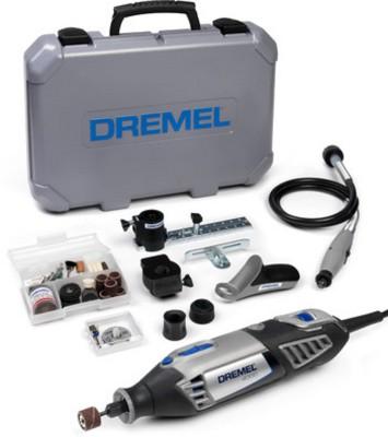 Bosch-Dremel-4000-Rotary-Multitool