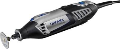 Dremel-4000-Rotary-Multitool