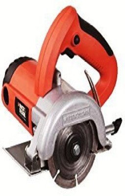 Black-&-Decker-BPSP125-Rotary-Tool