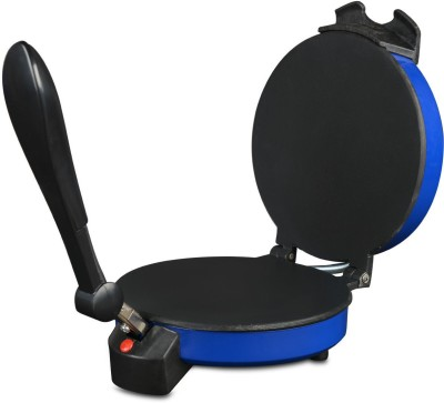 Upma UKRO-001 Roti and Khakra Maker