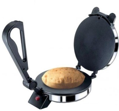 Bajaj Vacco Go Ezzee Roti and Khakra Maker