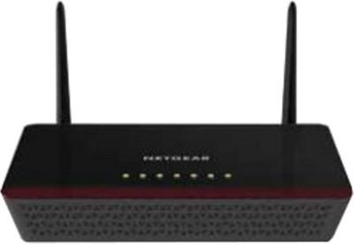 Netgear D6000 AC750 WiFi DSL Modem Router