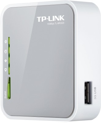 https://rukminim1.flixcart.com/image/400/400/router/d/p/c/tp-link-portable-3g-3-75g-wireless-n-router-original-imad8fnzgrgbajh2.jpeg?q=90
