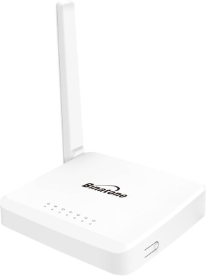 Binatone WR1505N3 150 Mbps Wireless Router
