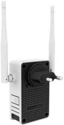 Totolink EX300 300Mbps Wireless N Range Extender Router